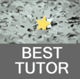 Best Tutor
